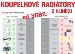 akce_koupelnove_radiatory_z_hliniku