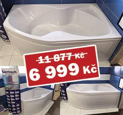 vyprodej_vana