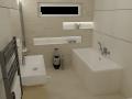 Koupelna1.png