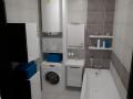 Koupelna 2.png