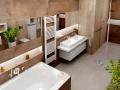 Koupelna12.jpg