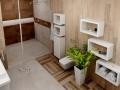 Koupelna11.jpg