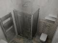Koupelna_23.jpg