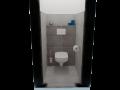 WC2.effectsResult.png