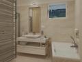 dolni-koupelna-2.effectsResult.png