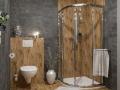 dolni-koupelna-3.effectsResult (2).jpg