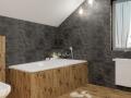 horni-koupelna-4.effectsResult.jpg