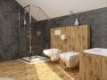 horni-koupelna-5.effectsResult.jpg