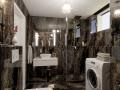 horni-koupelna2.effectsResult.jpg