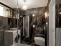 horni-koupelna3.effectsResult.jpg
