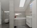 koupelna-2.effectsResult.jpg