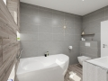 koupelna-3.effectsResult.jpg