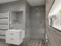 koupelna-4.effectsResult.jpg