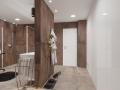 koupelna-6.effectsResult.jpg