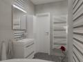 koupelna-7.effectsResult.jpg