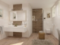 koupelna+wc-2.effectsResult.jpg