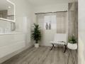 koupelna-wc-2.jpg