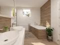 koupelna+wc-3.effectsResult.jpg