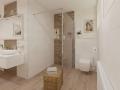 koupelna+wc-5.effectsResult.jpg