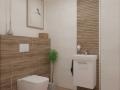 koupelna+wc-6.effectsResult.jpg