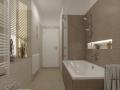 koupelna1 (1).jpg