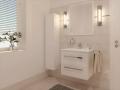 koupelna1 (2).jpg