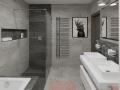 koupelna1.effectsResult.png