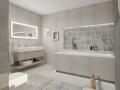 koupelna2 (1).jpg