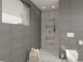 koupelna2 (2).jpg