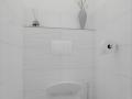 koupelna2 (3).jpg