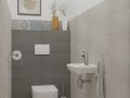 koupelna2 (4).jpg
