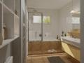 koupelna2.effectsResult (2).jpg