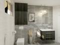 koupelna3 (1).jpg