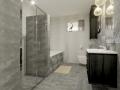koupelna3 (2).jpg