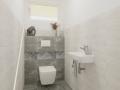 koupelna3 (3).jpg