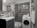 koupelna4 (1).jpg