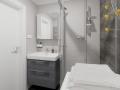 koupelna4 (2).jpg