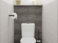 koupelna4 (3).jpg