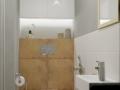 koupelna5