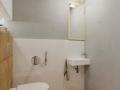 koupelna6.effectsResult.jpg