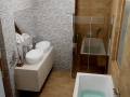 koupelna_2.NP_v3_2.jpg