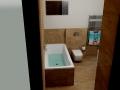 koupelna_2.NP_v3_3.jpg