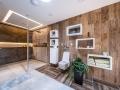 koupelna interno dřevo (1).jpg