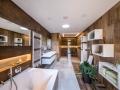 koupelna interno dřevo (2).jpg