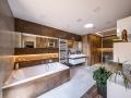 koupelna interno dřevo (3).jpg