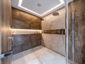 koupelna interno dřevo (4).jpg