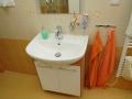 koupelna_oranz_1