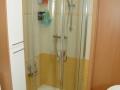 koupelna_oranz_2