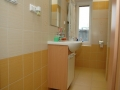 koupelna_oranz_3
