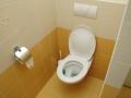 koupelna_oranz_4